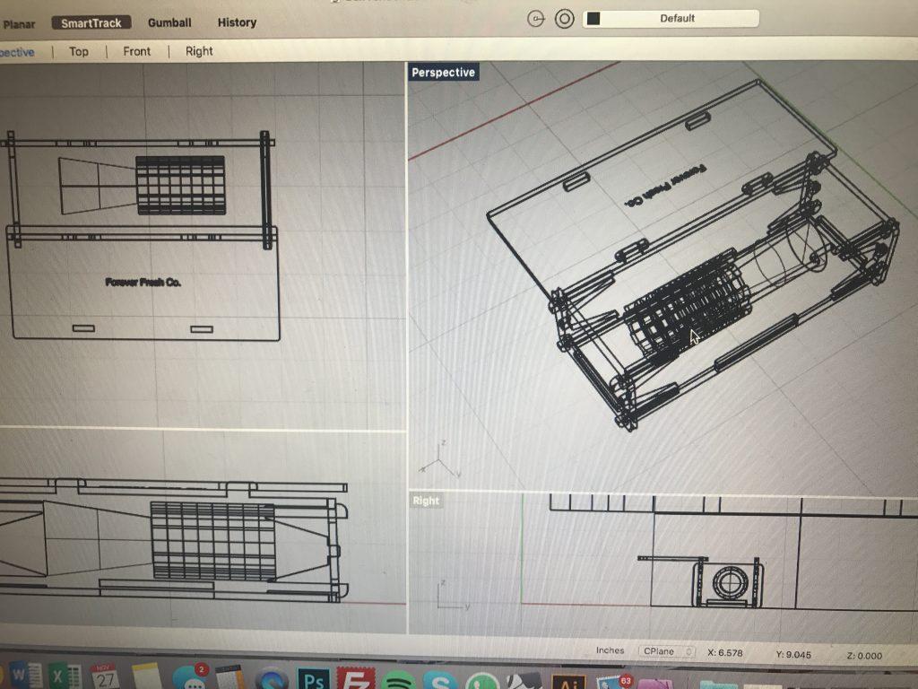 2d-render-wood-box