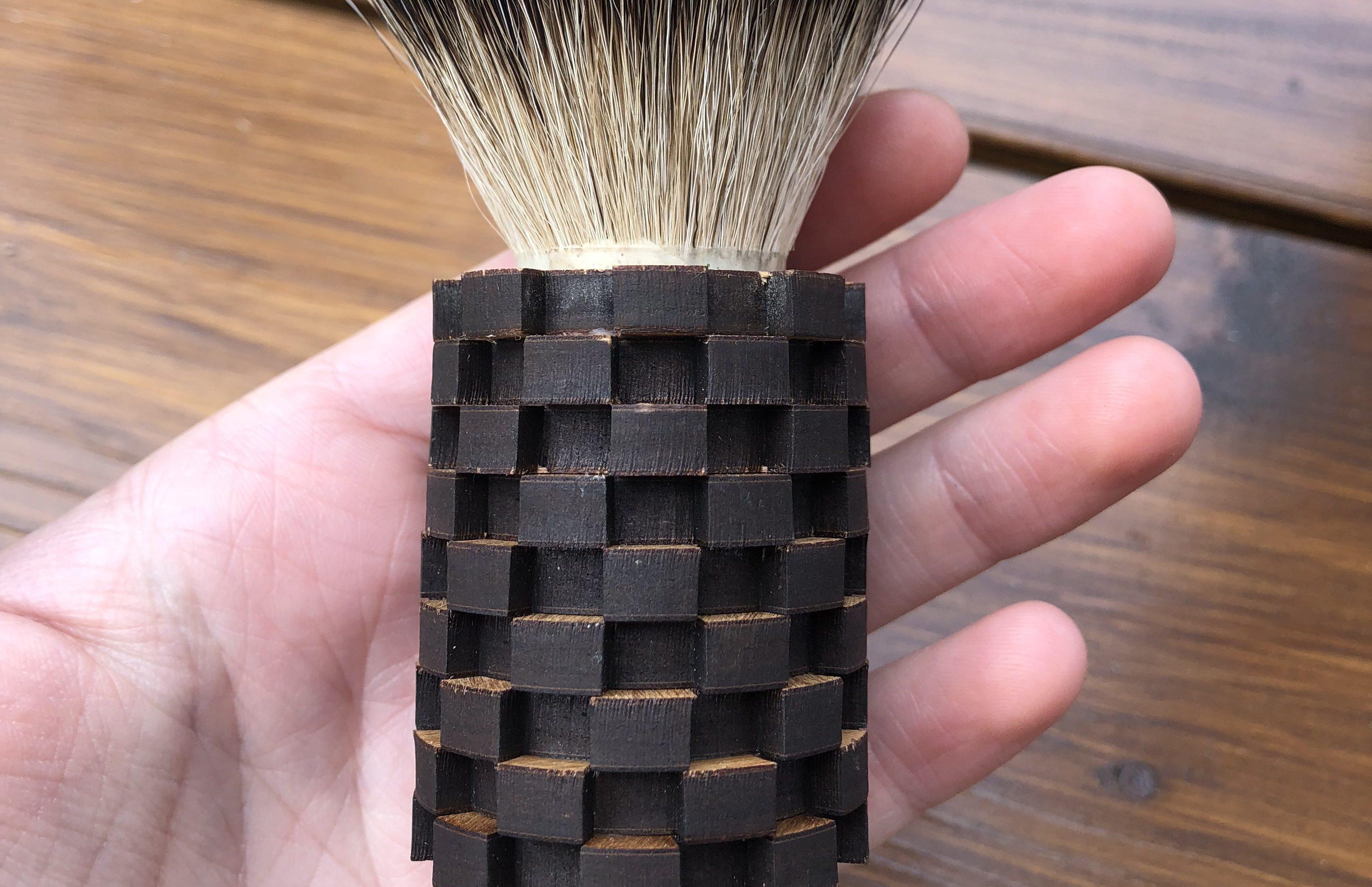shave-brush-prototype