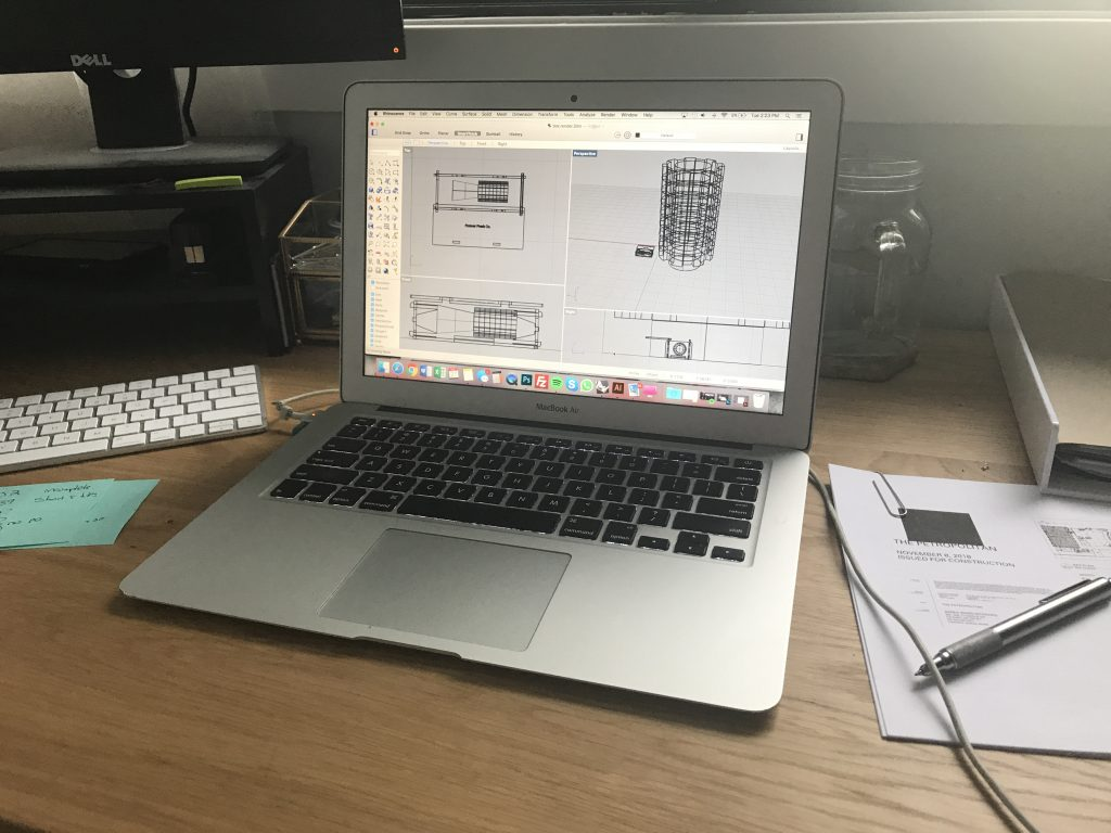 laptop-auto-cad-software