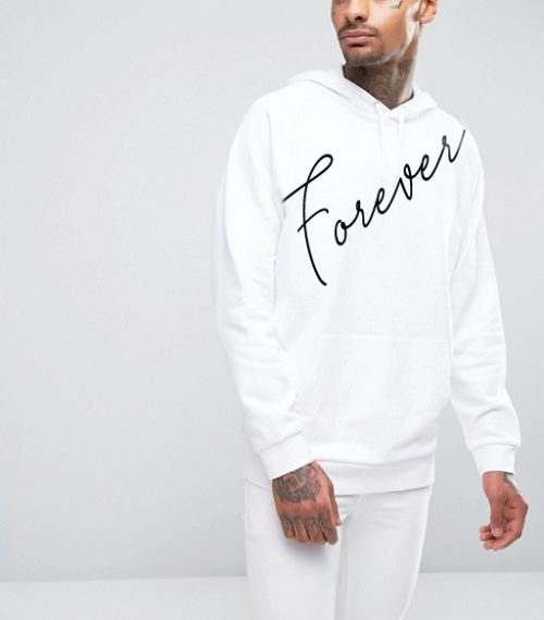 front-mens-white-hoodie-black-handwriting-font