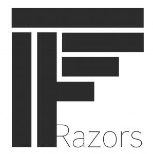 Forever Fresh Razors 2019.jpg