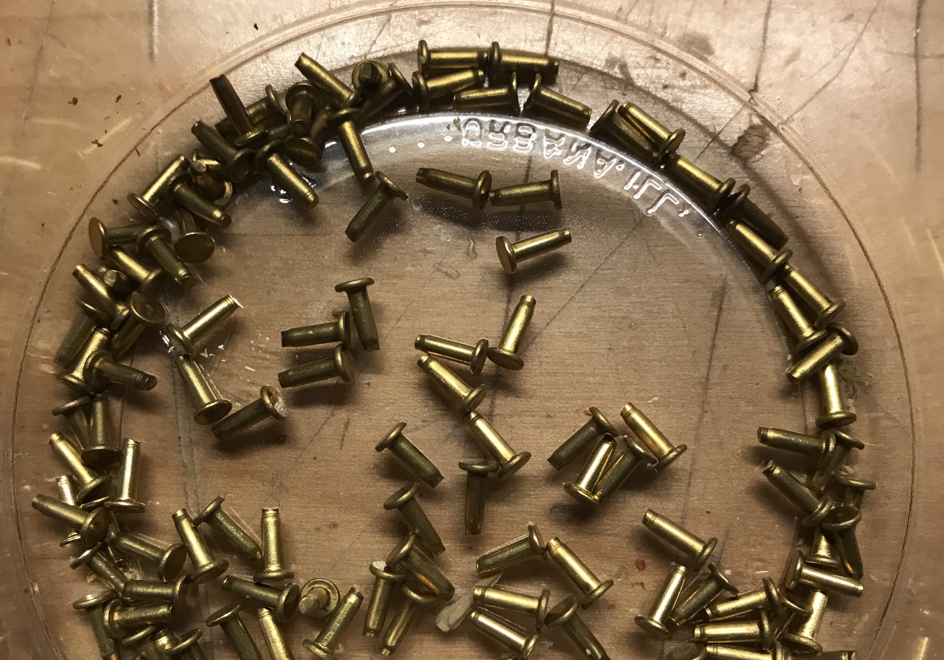 brass-cutler-rivets-male-razor-fasteners
